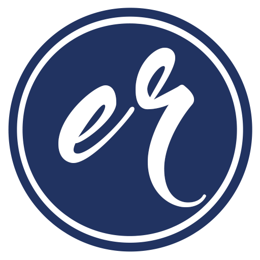 ermarketingservices logo