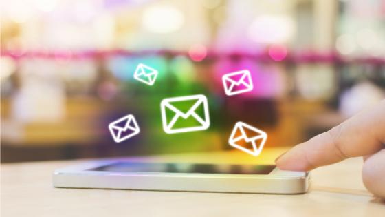 newsletter services image | Marketing Strategies, FAQ, Content Optimization, Marketing Services, Digital Marketing, SEO, Website Content, agency seo, seo service, seo consultations | ER Marketing Services