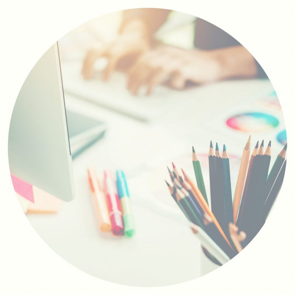 full content writing service package