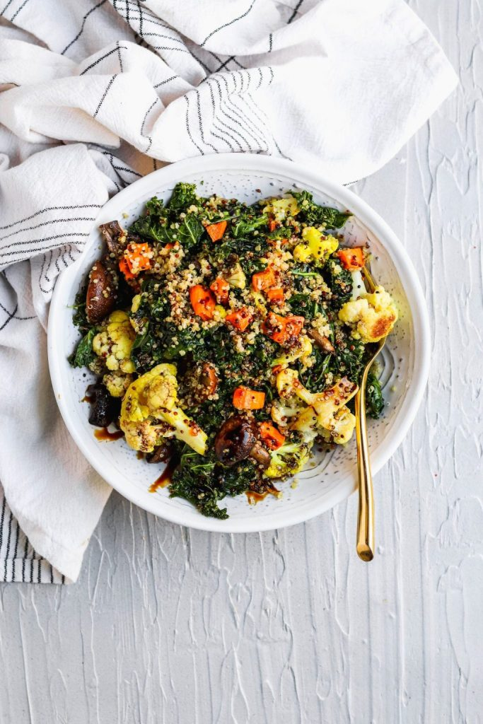 healthy lunch recipes 2