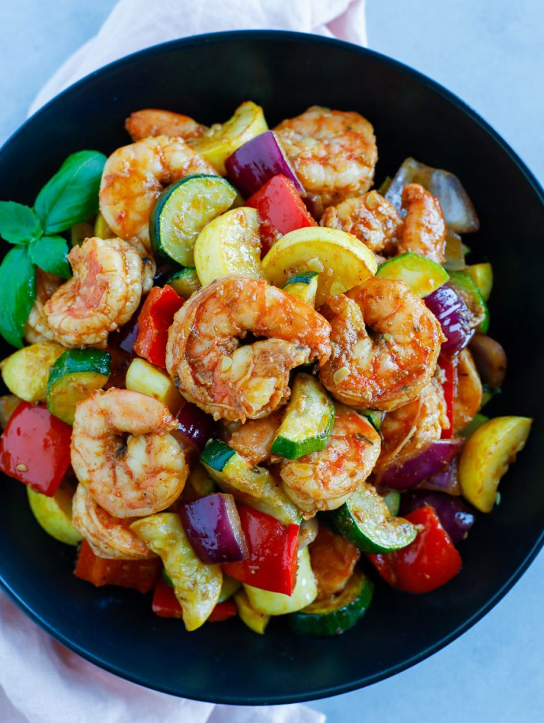 healthy lunch recipes 8