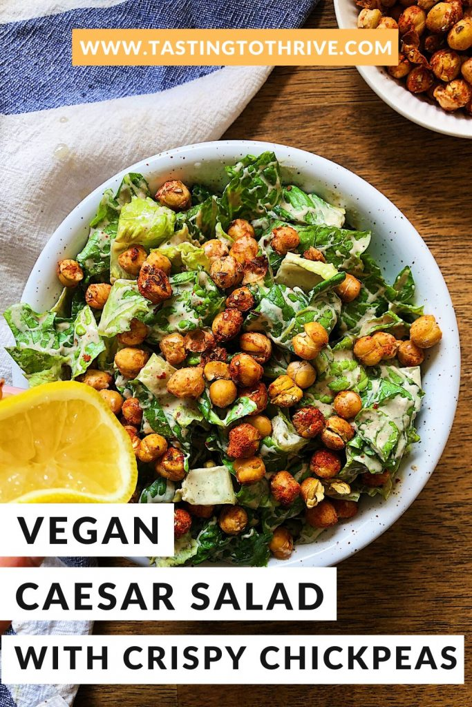 healthy lunch recipes 9