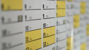 block scheduling 01