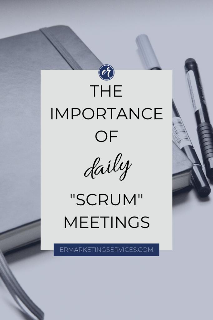 daily scrum meetings 02