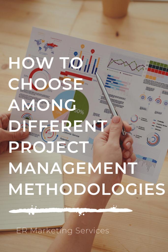 project management methodologies 02