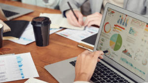 project management methodologies 01